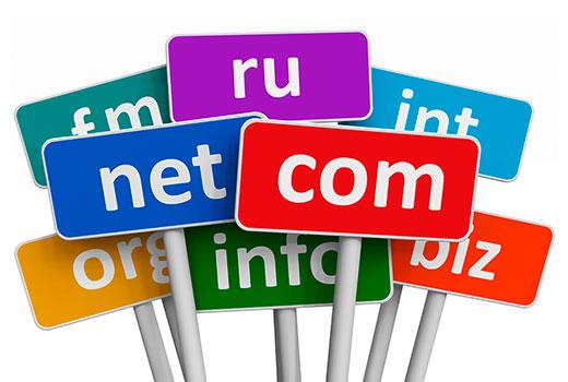 домен rt регистрация